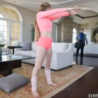 Alyce Anderson - Penis Thigh Trap | Picture (42)