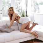 Karla Kush - E Equals MC Black Cock | Picture (28)