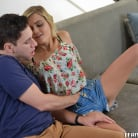 Madison Hart - Outercourse Leads To Creampie | Picture (56)