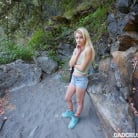 Riley Star - Horny Hiking With My Stepdad | Picture (1)